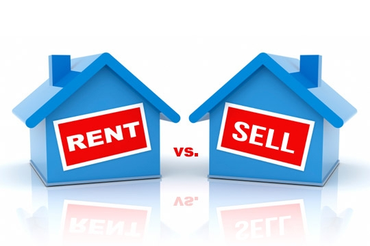 Should-You-Sell-your-home-or-keep-Rental