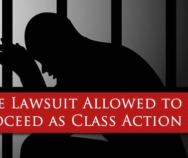1classaction lawsuit