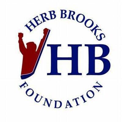 herb brooks leadership