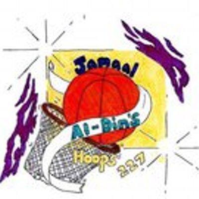 227's™ YouTube Chili' PG13 Paul Chili' George AMAZING 48 Pts 8-11 3PT! NBA Mix