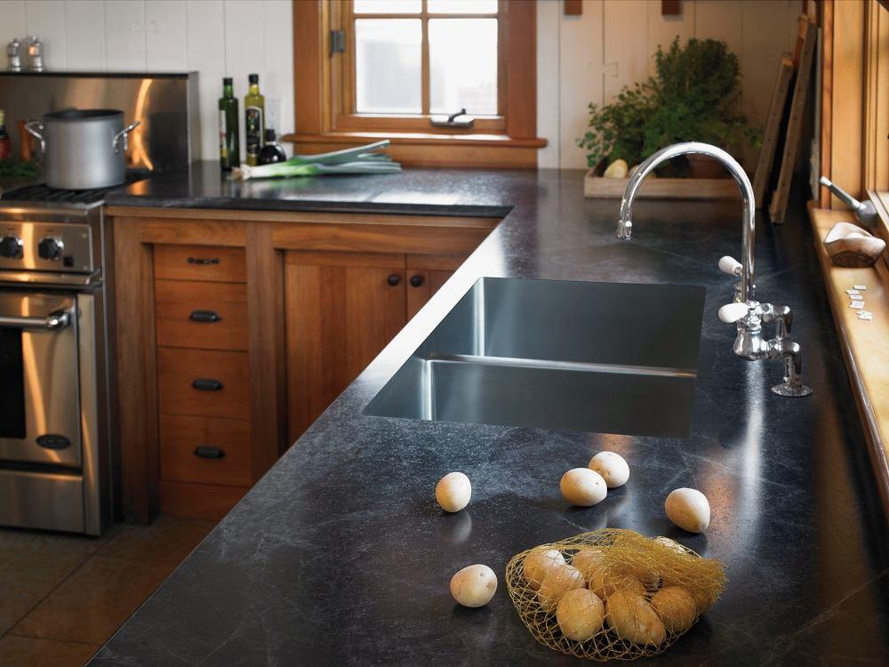 kitchen designer offers the best kitchen cabinets in kitchen kitchen cabinets pompano beach fl