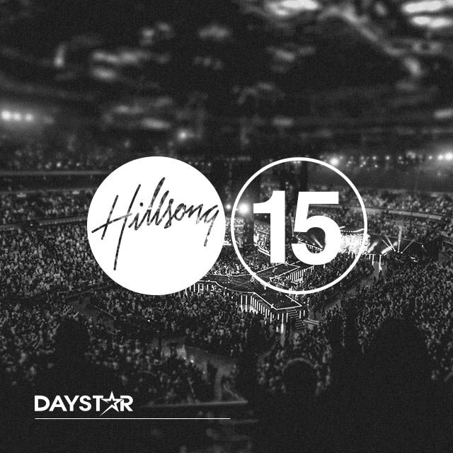 Hillsong Conference 2015 on Daystar