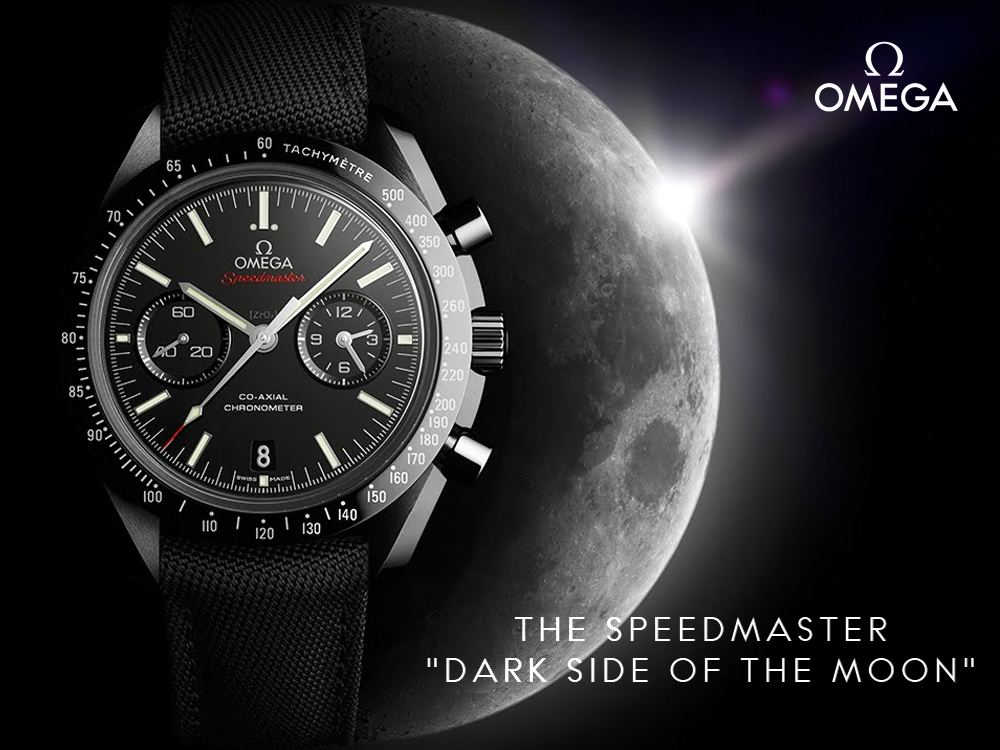 Get The Best Omega Watches Collection For 2016 At The ...