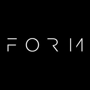 form-3d-logo