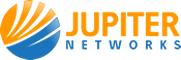 Jupiter Networks, Michigan Telecommunication Company