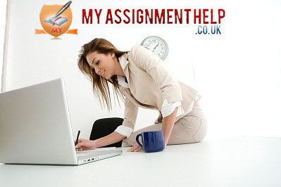 UK Assignment Help Service for Students in UK University