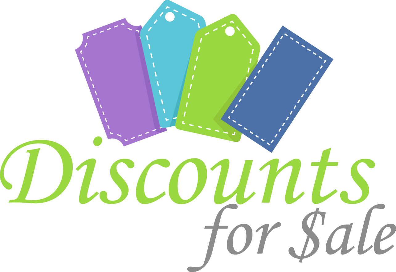 Discounts_for_Sale