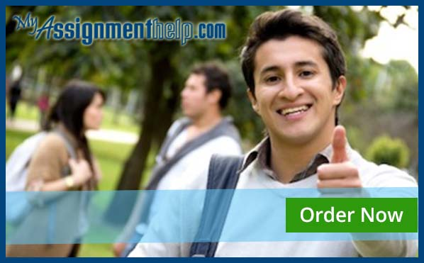 assignment writing service london