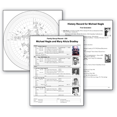 how to get free ancestry access