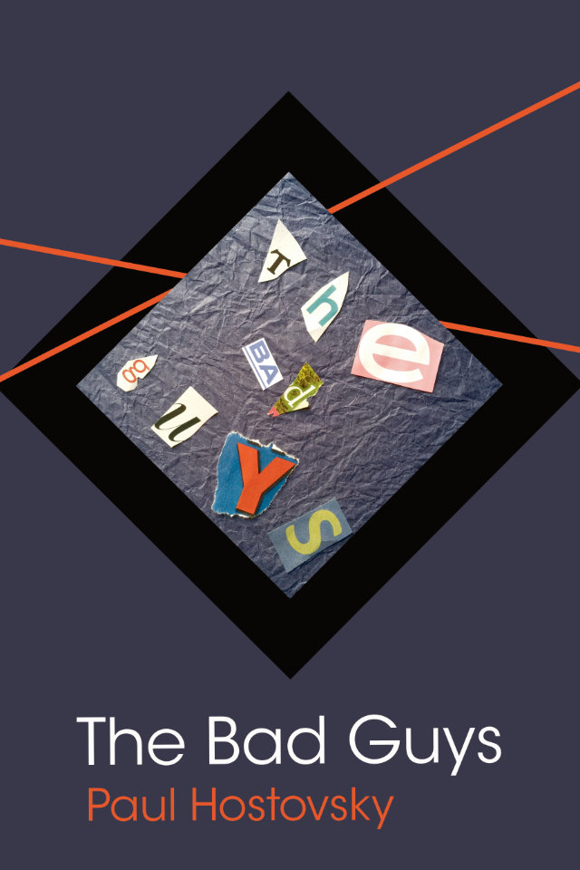 2015 FutureCycle Poetry Book Prize Winner