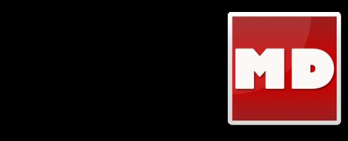 future-md-logo-small-e1334826940278