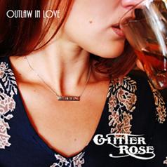 Album Cover_low