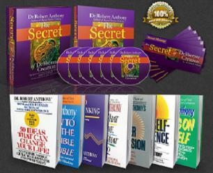 The Secrets of Deliberate Creation