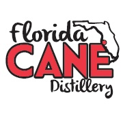 The Florida CANE Distillery, Ybor City, FL