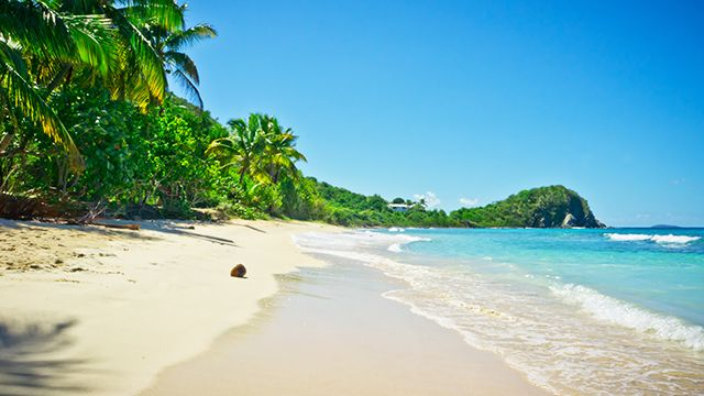 best-caribbean-vacation-spots-to-visit-in-2016