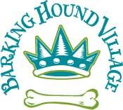 BarkingHoundVillage.com
