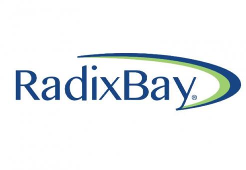 Radix Bay