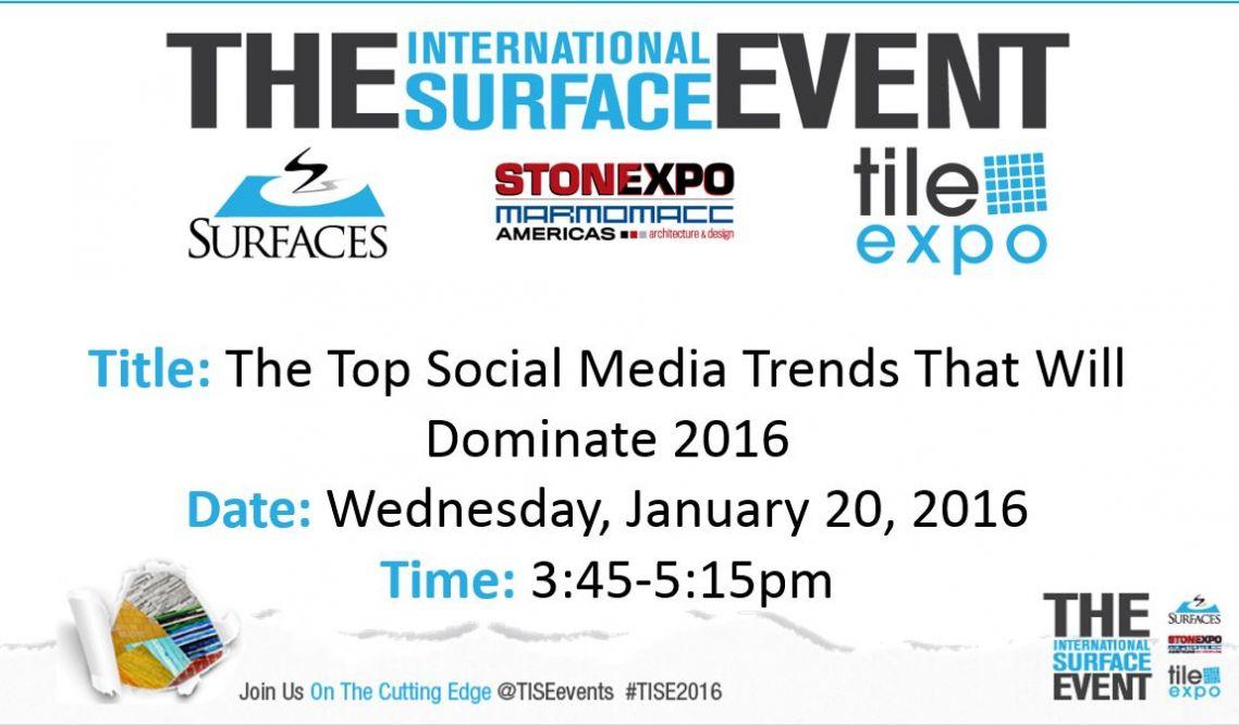 Top-Social-Trends-2016