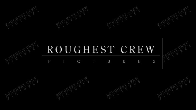 "Roughest Crew Pictures Pat Denson directs TV pilot & series ""Holiday Shelter"""