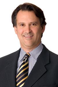 Bob Fabbio, Founder & CEO