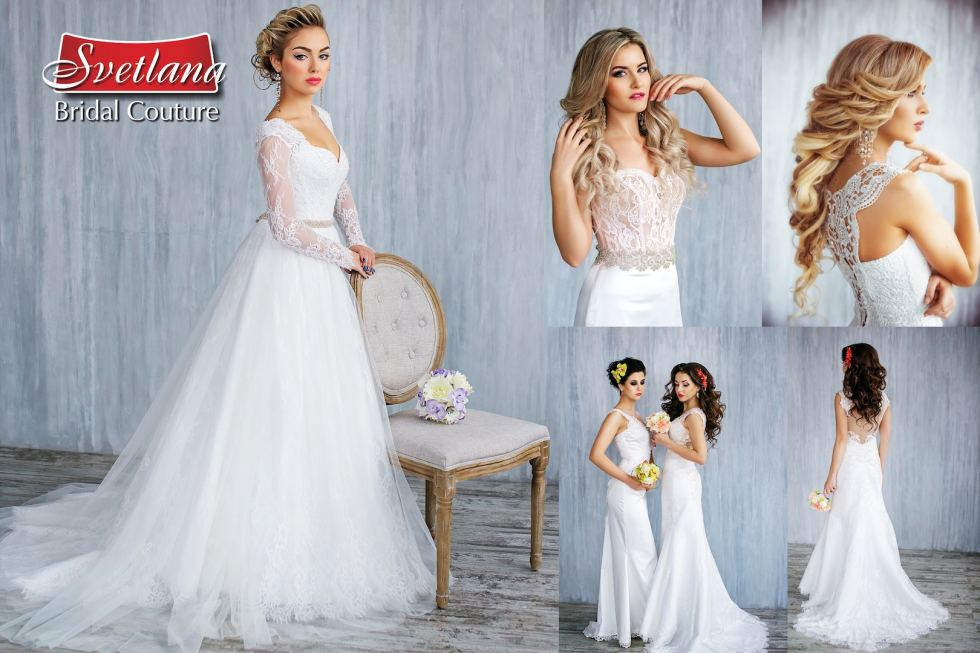 new wedding dresses 2016