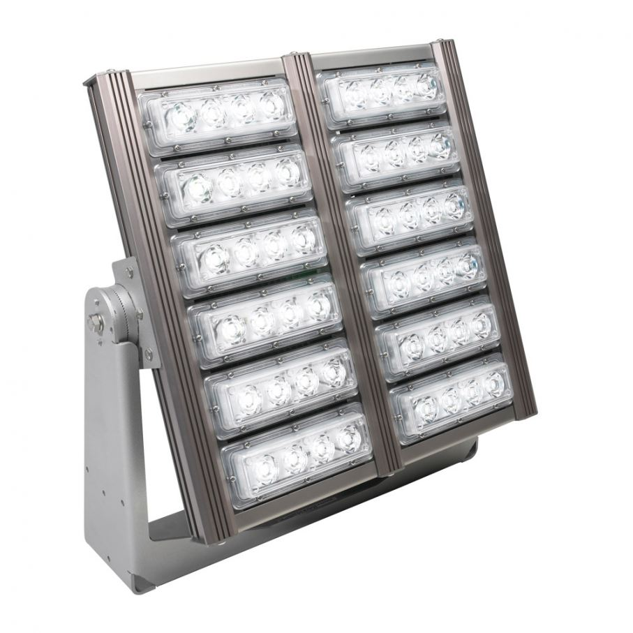 Commercial Lighting In Phoenix: Phoenix Marine Lighting Products Now Available Through
