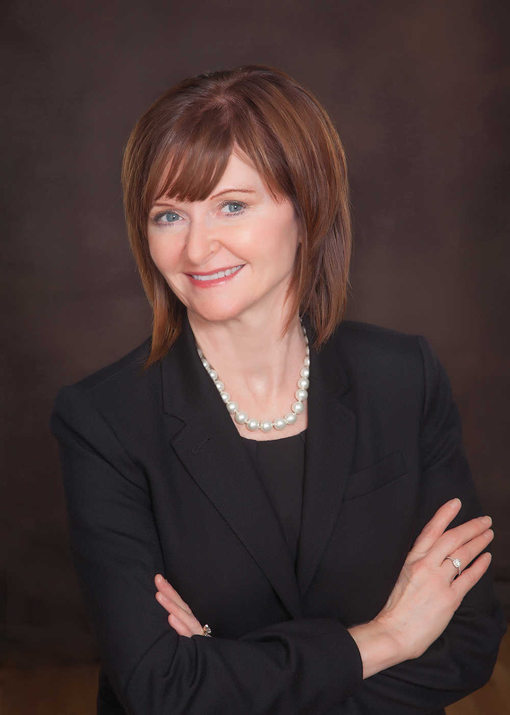 Sally Frizzell Coleman, CPA