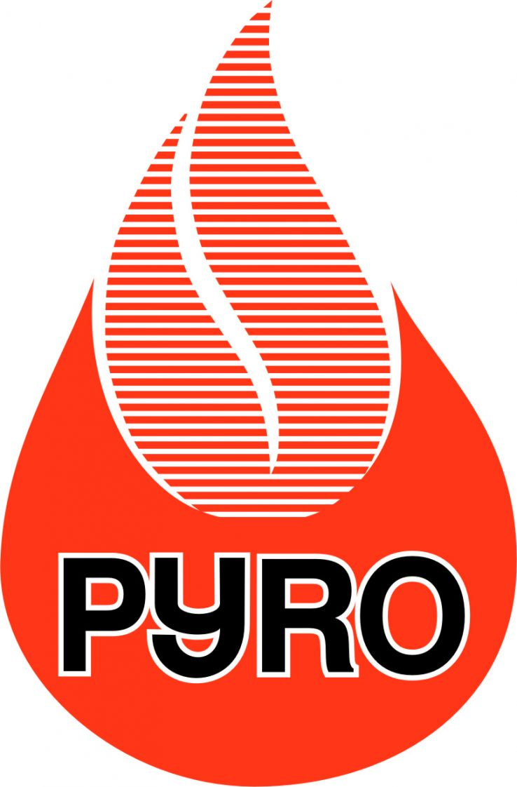 Pyro Industrial Services, Inc. WBE Certified