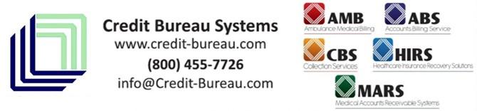 Credit-Bureau.com
