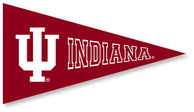 Indiana University joins OSI