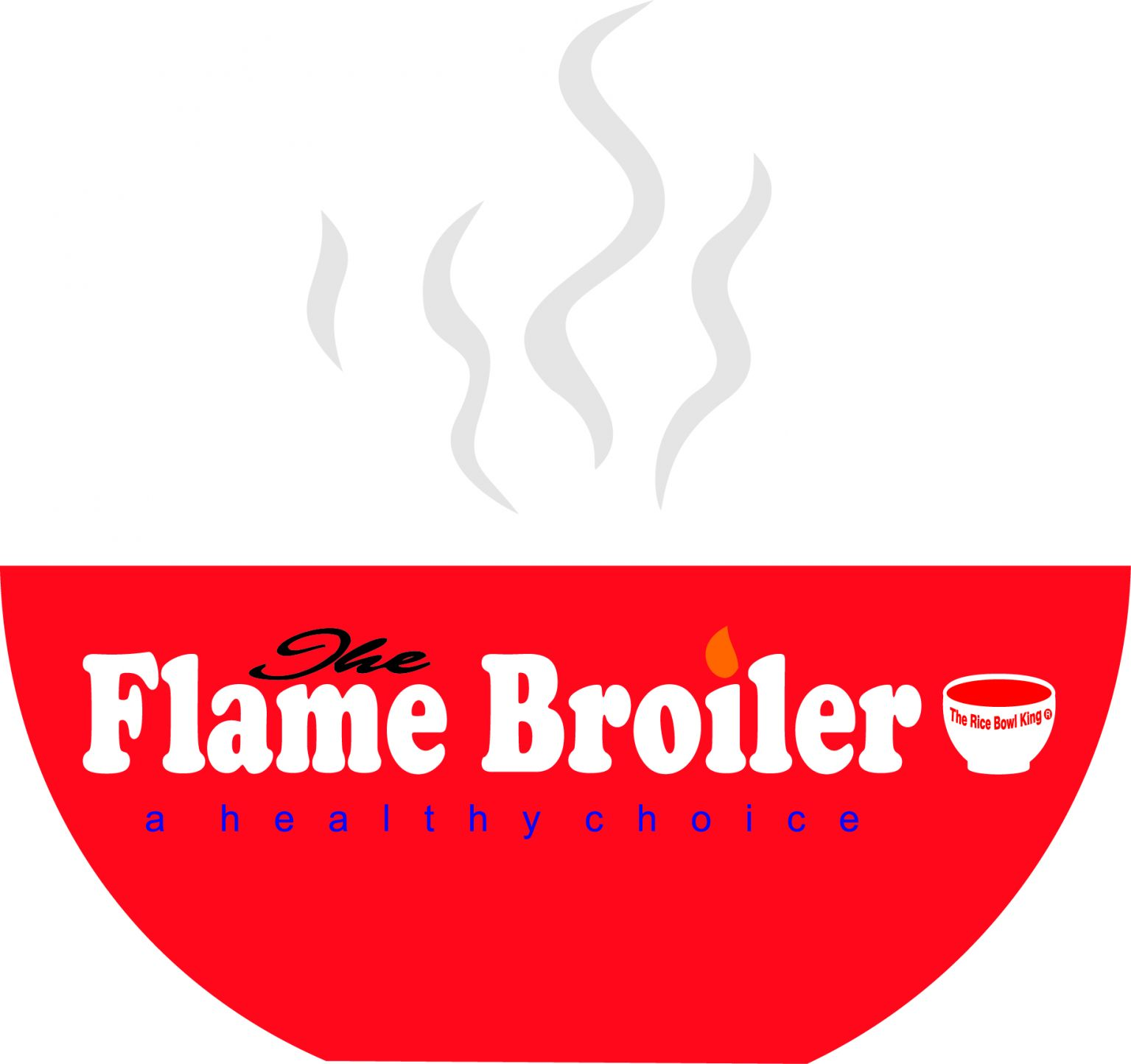 the flame broiler opens new restaurant in gardenia the