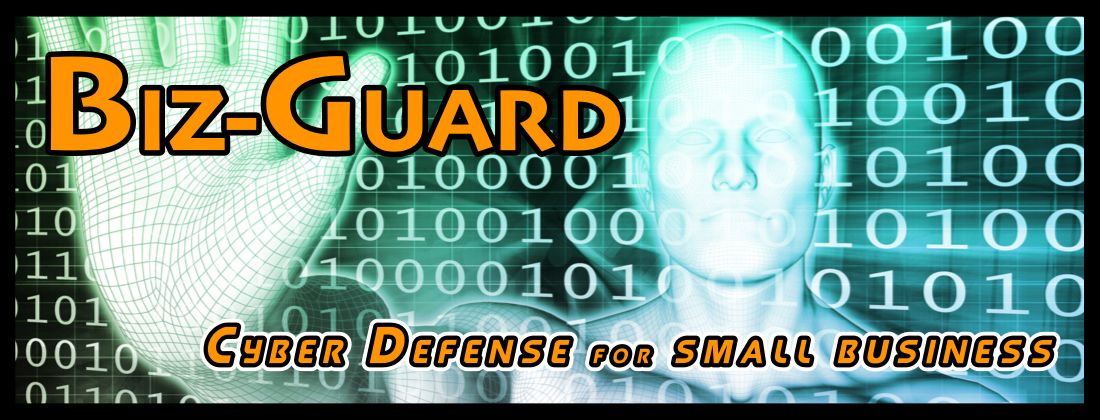 Biz-Guard