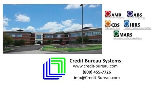 www.credit-bureau.com