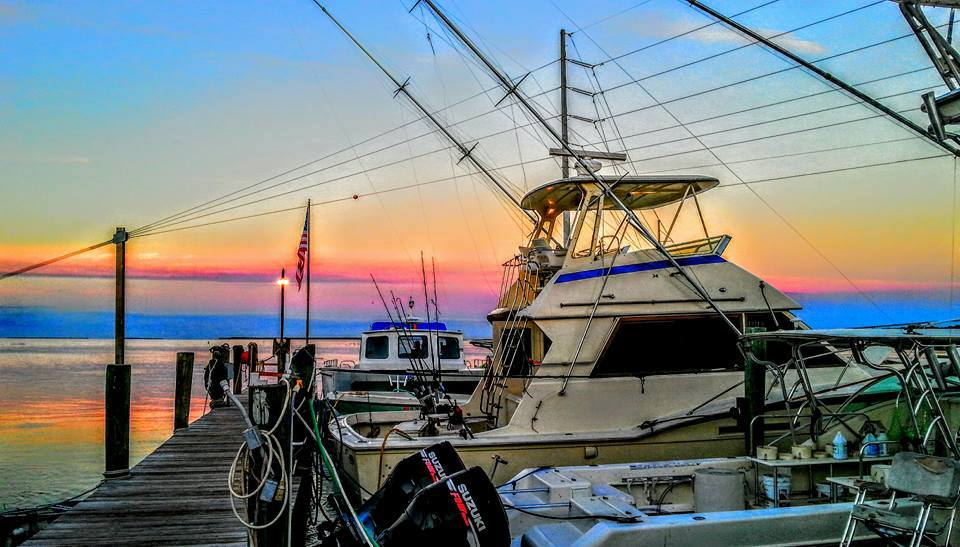 The best islamorada fishing charter gets an upgrade for Islamorada fishing charters