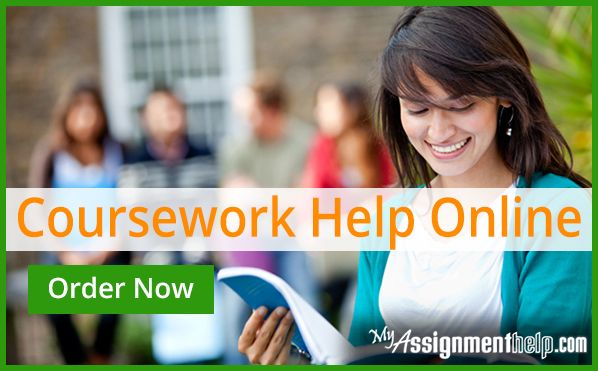 coursework help uk Need a reliable writing service to help you with coursework this is the right place to make an order high quality is guaranteed.