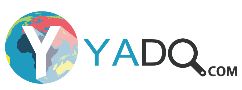 Yado Global Company Verification
