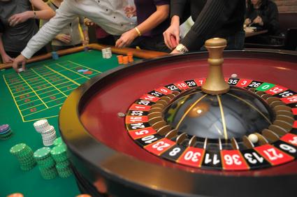 Roulette Tipps Tricks