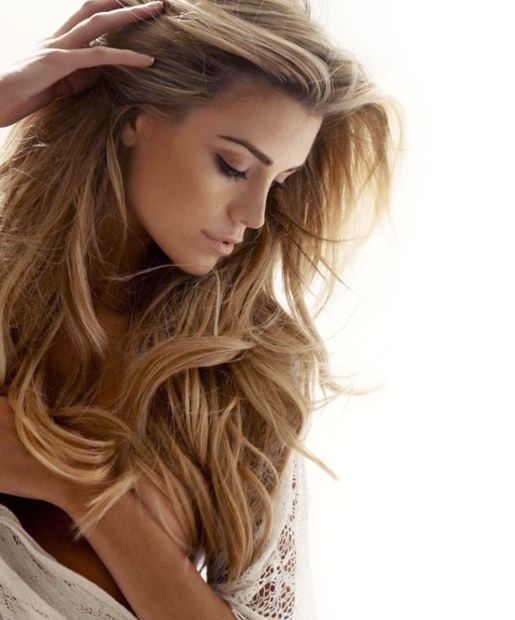 Great-Looking-Hair-Color