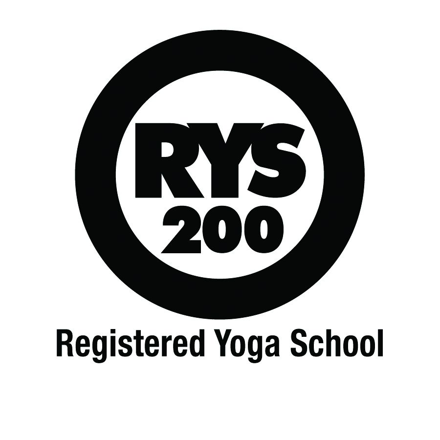 Plymouth_Yoga_School_48170