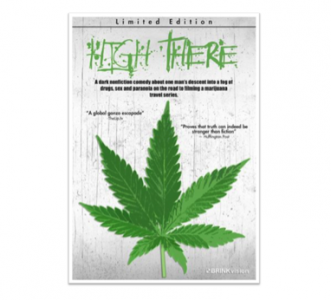 High There now available on Google Play