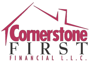 logo-cornerstone_trans2