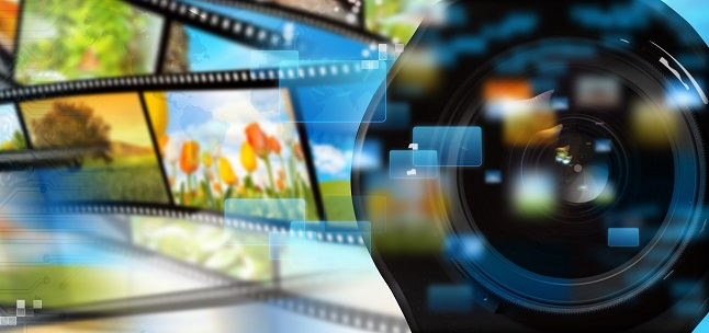 Video Production Company Bayside Entertainment makes digital video predictions