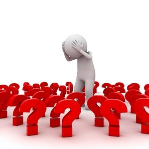 Fix-B2B-Telemarketing Sales Program-When-Results-A