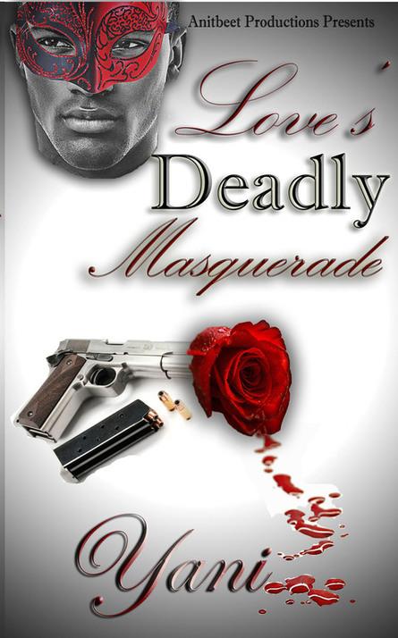 Love's Deadly Masquerade
