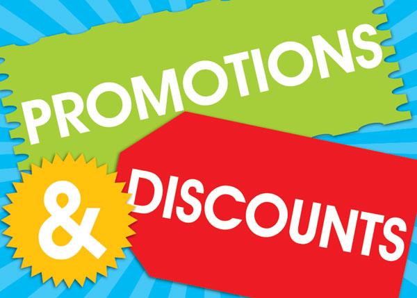 promotion-discounts-image