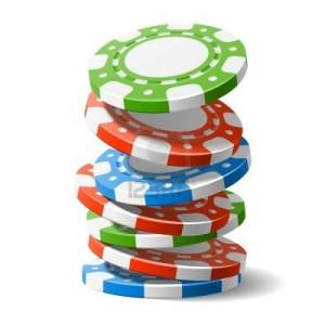 casino-bonus7