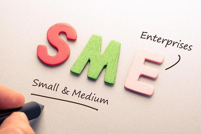 SME 360jpeg