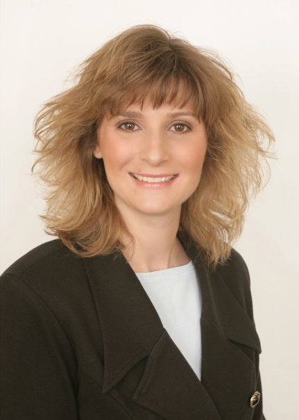 Kelly Fahey, steering committee, Pet Professional