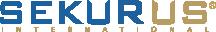 Sekurus logo
