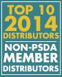 PSDA-Award